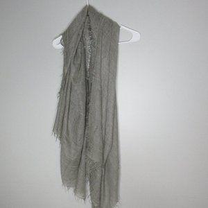 Faliero Sarti dianetta scarf